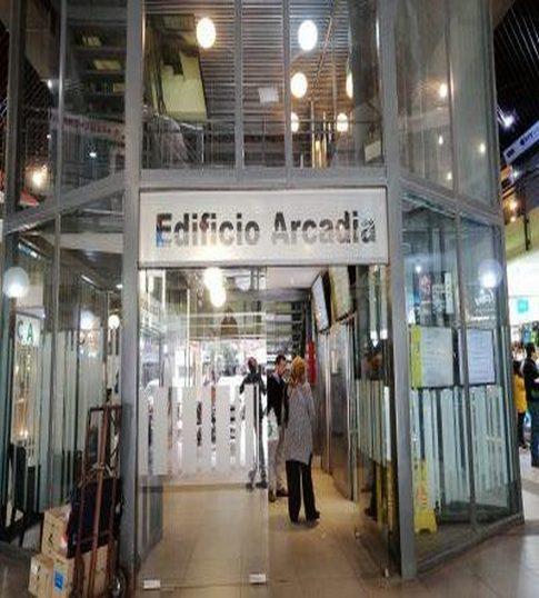 galeria arcadia1